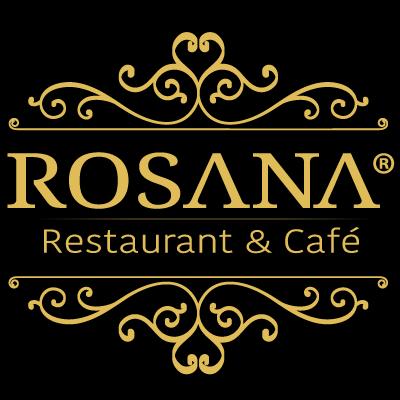 Rosana Restaurant